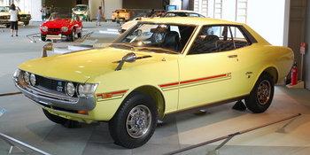 1970_Toyota_Celica_01.jpg