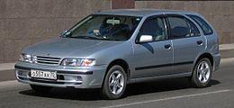 260px-1997_Nissan_Pulsar_01.jpg