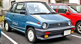 260px-Honda_City_Cabriolet_001.JPG