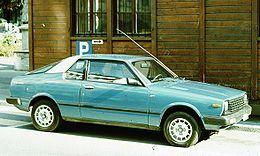 260px-Nissan_Cherry_en_suisse_vers_1985.JPG