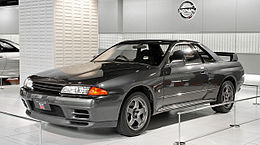 260px-Nissan_Skyline_R32_GT-R_001.jpg