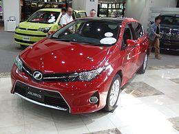 260px-Toyota_AURIS_S_Package_1.JPG