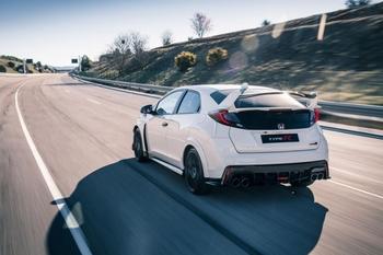 Honda-Civic-Type-R-0899378s.jpg