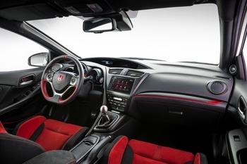 Honda-Civic-Type-R-08999991s.jpg