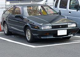 Isuzu_Piazza_(1981-1992).jpg